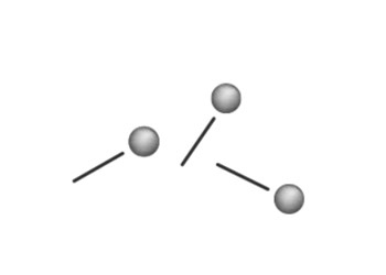 Emulsifier Icon
