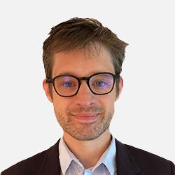 Yohann Hureau